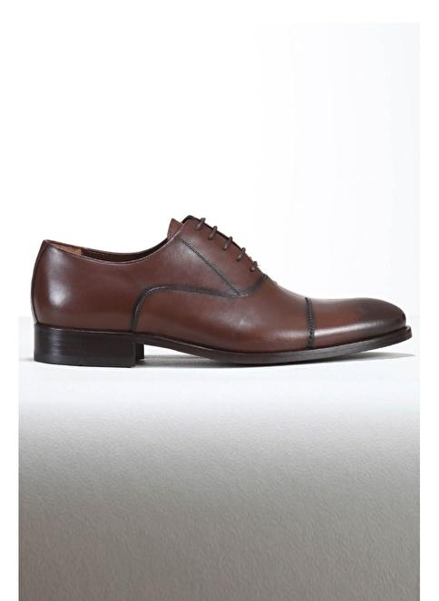 Kip Ayakkabı Kahve